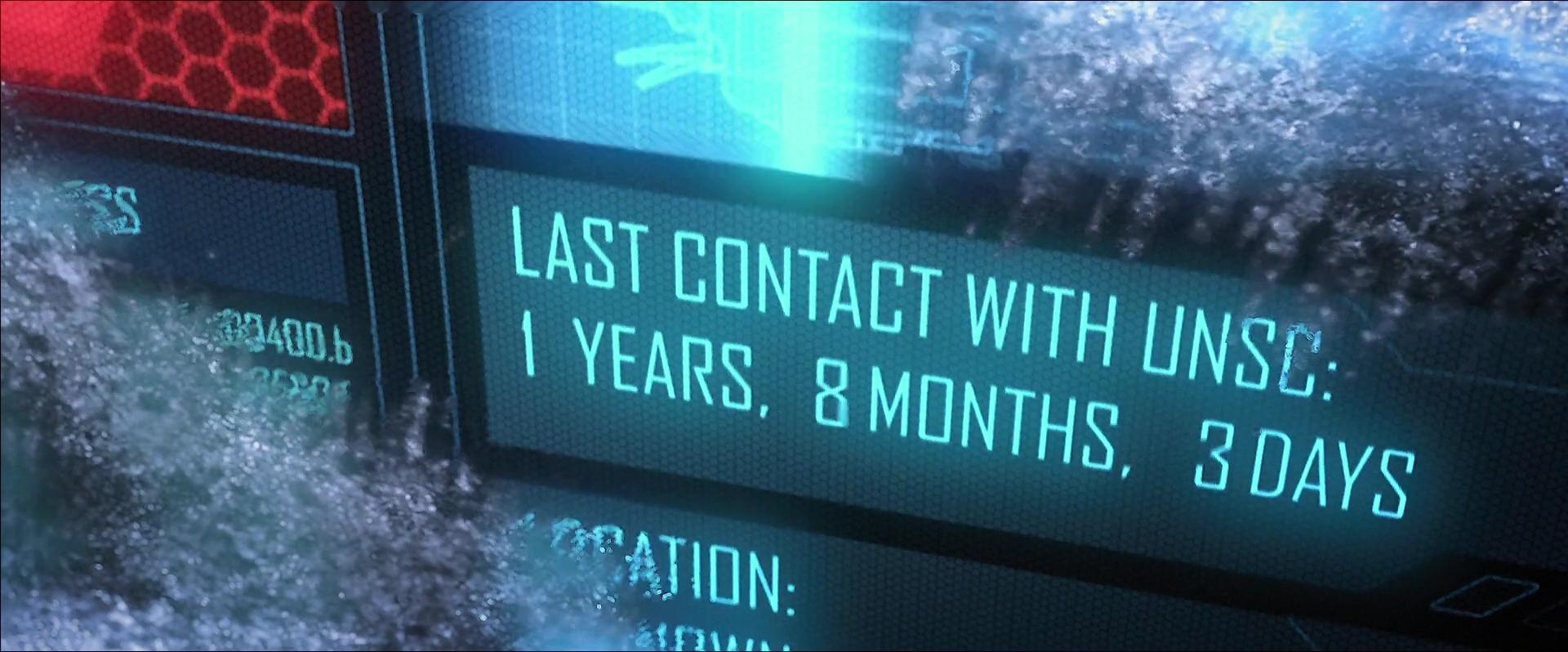 Halo4 Forward UntoDawn201205