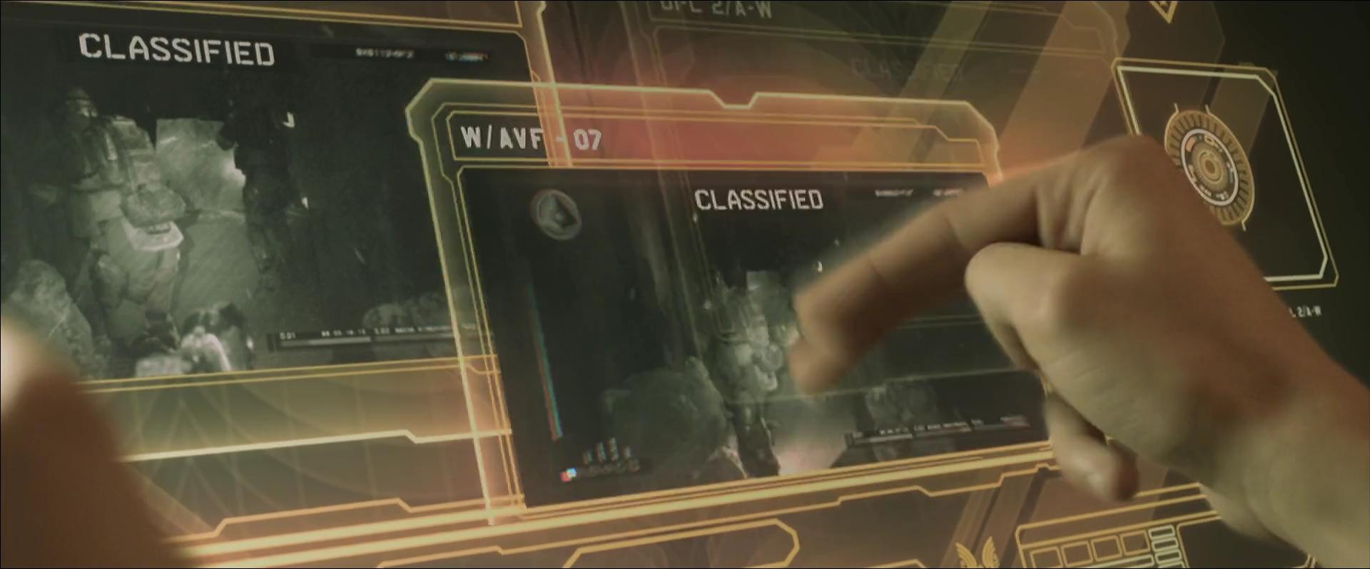 Halo4 Forward UntoDawn201214