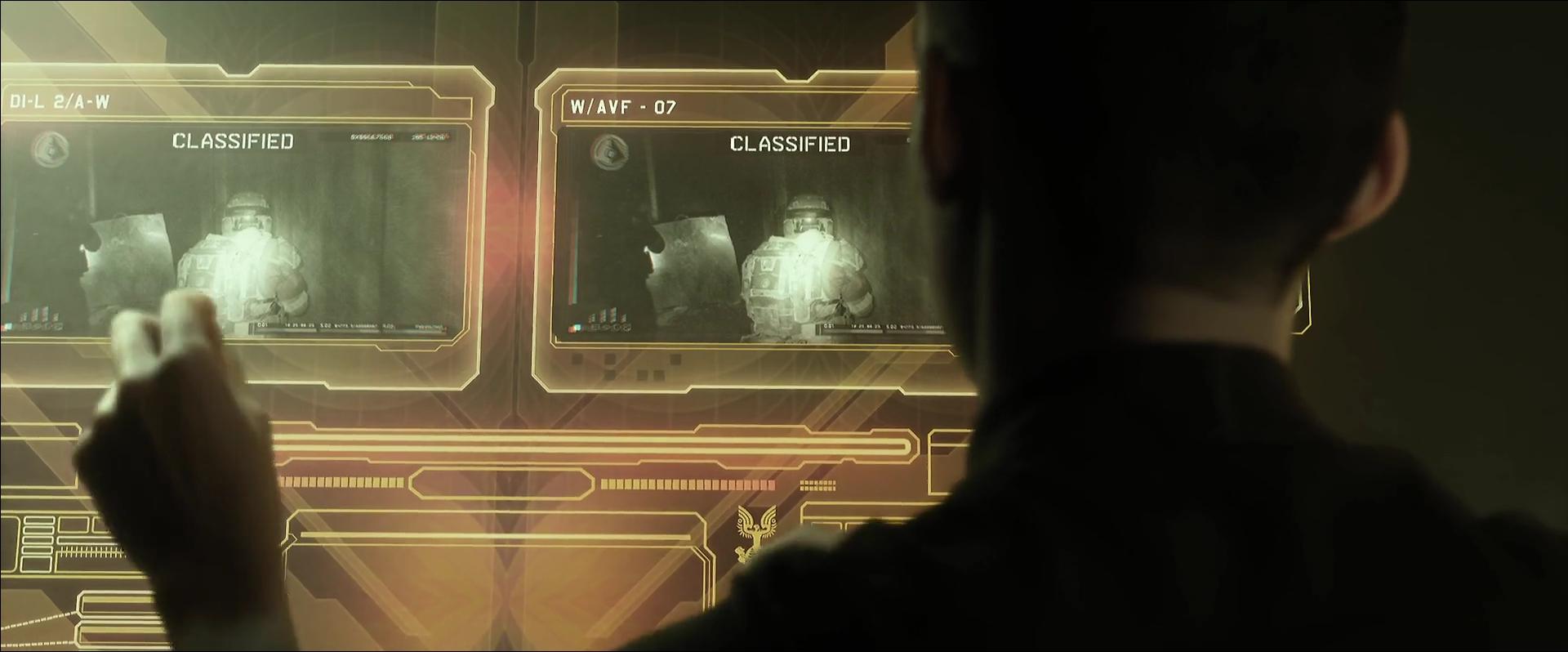 Halo4 Forward UntoDawn201217