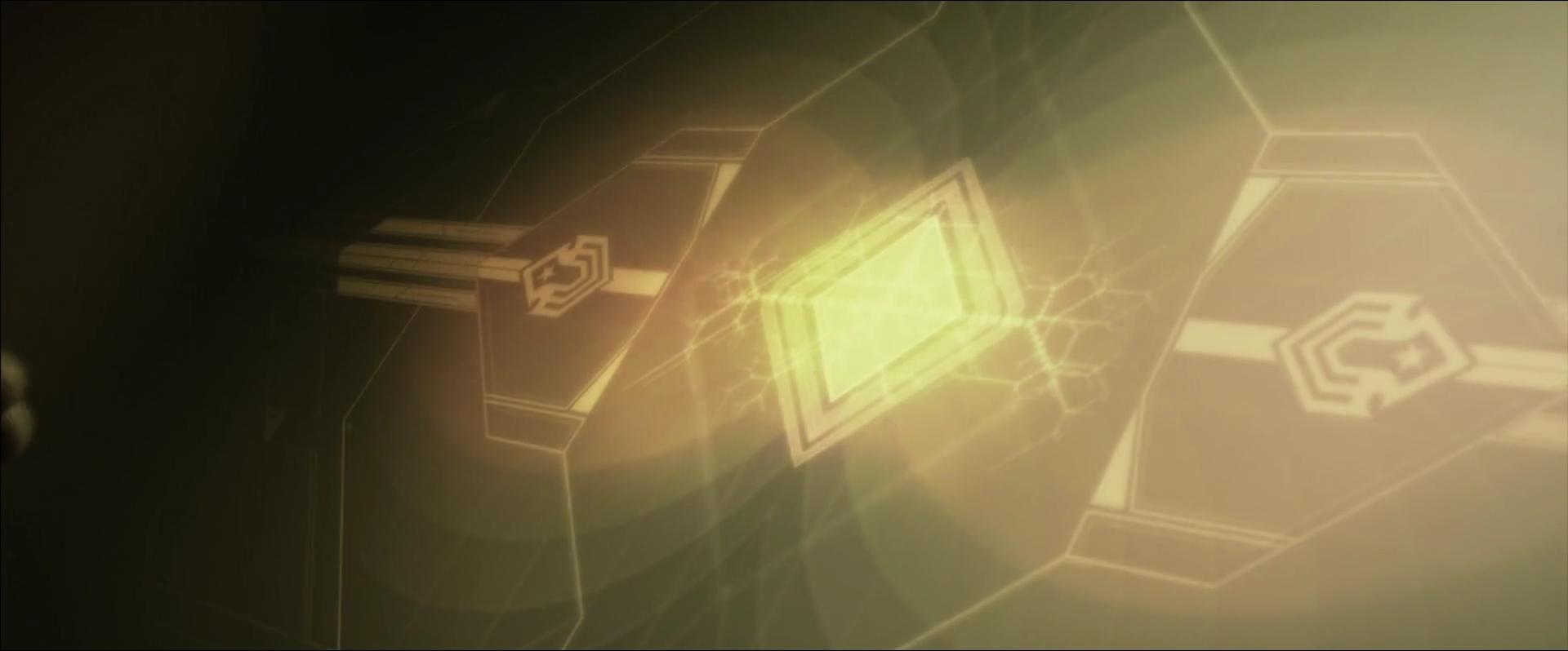 Halo4 Forward UntoDawn201219