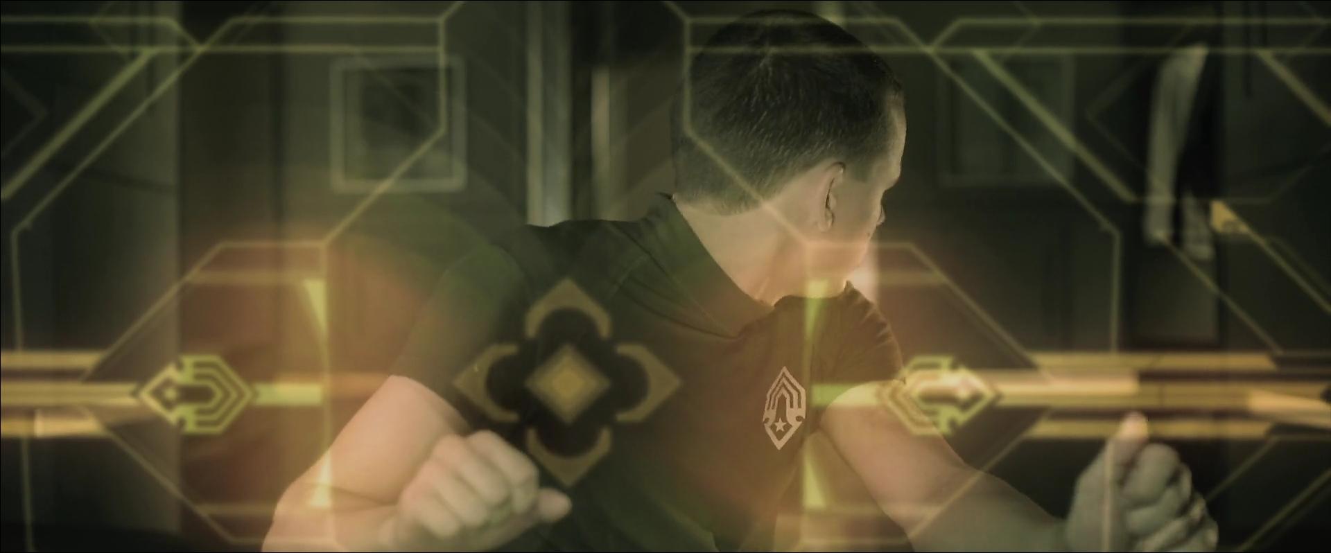 Halo4 Forward UntoDawn201221