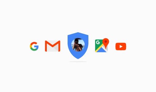 mygoogle